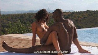 African Love Techniques Revealed