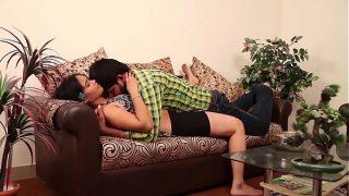 Atha kodalu tenant tho dengu sex video on sofa xxx