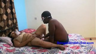 Chennai xxx ammayi muham lo posina porn xxx