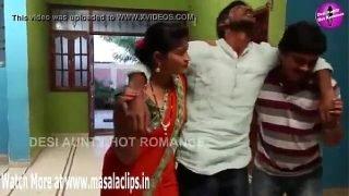 Desi Aged Bhabhi Sex with Young Guy – XNXX.COM