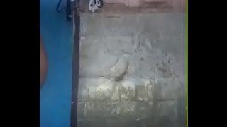 Desi aunty bath capture – hidden cam on Xvideos tv
