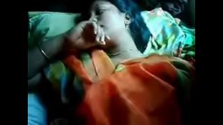 First time Tamil sex movie