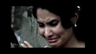 G.K.Desai s A DOG – A Sex Addiction Film