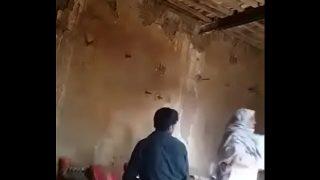hindu Mature Milf fucking by young guy xxx