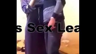 indian and pakistani actress sex mms Leak Video
