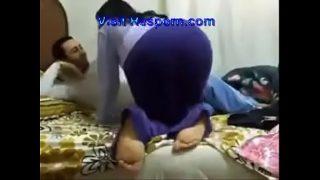 Indian babhi vimala sex with neighbour