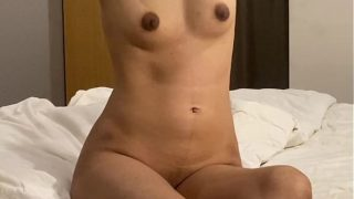 indian couples foreplay with lot of deep penetrating sex position with multiple female orgasm