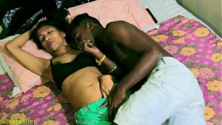 Indian Hot couple se New viral video