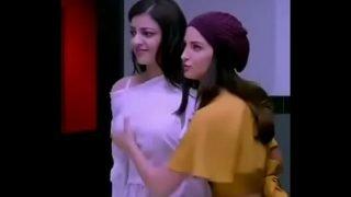 Kajal indian actress