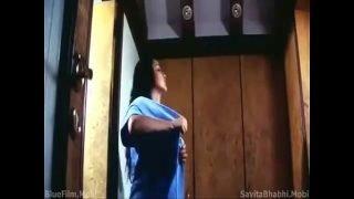 Neha Dupia Sex Scene In Julie