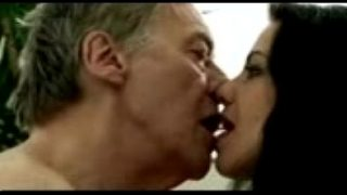 Sexual Chronicles of a French Family (2012) DVDRip mpeg4