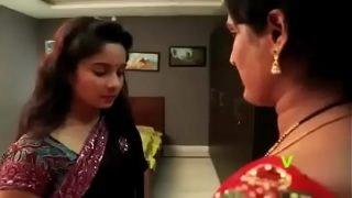 south indian babhi sex video in girls school