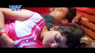 Tamil b garde movie sex seane on xvideos tv