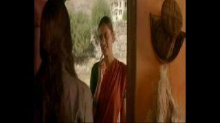 tamil kathainew XXX taboo blue film