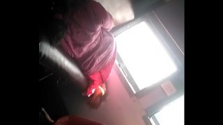 Telugu aunty big fat ass in train వావి పోర్న్