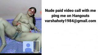 Telugu blue filmlo babilona sex scene