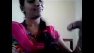 telugu college lovers couple