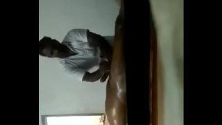 telugu dad getting dick massage ఇంటిలో తయారు పోర్న్