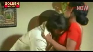 telugu housewife affair with sons friend because her husband is impotent