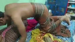 Vizag port lodge lo lanja tho sex video
