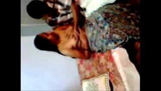 xvideos.com 45f08b5746087a07046d194a96642ab1