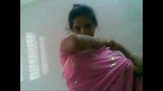 xxx bhabhi mms sexy video