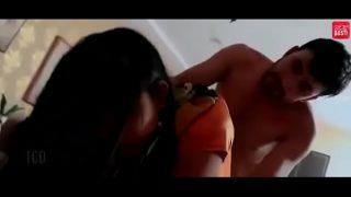 Young telugu girls boob press multiple times